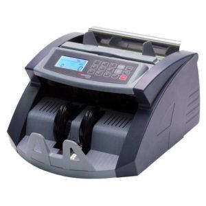 Cassida 5550 UV/MG