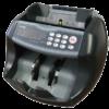 Счетчик банкнот Cassida 6650 UV 2572