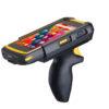 Комплект торгового оборудования «Все в 1» (Терминал сбора данных CipherLab RS 50 + Мобильный принтер этикеток TSC TDM-30 MFi BT) 2674