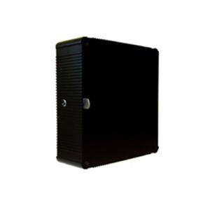 GEOS Box