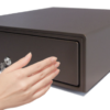 Денежный ящик HPC-13S (Push-Push) 2275