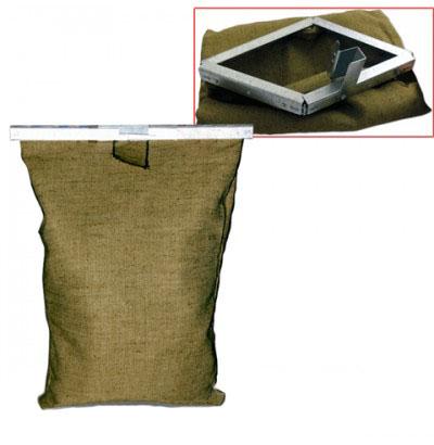 Инкассаторская сумка