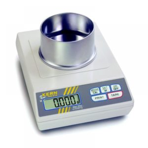 Лабораторные весы KERN 440-21А