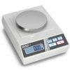 Лабораторные весы KERN 440-35А