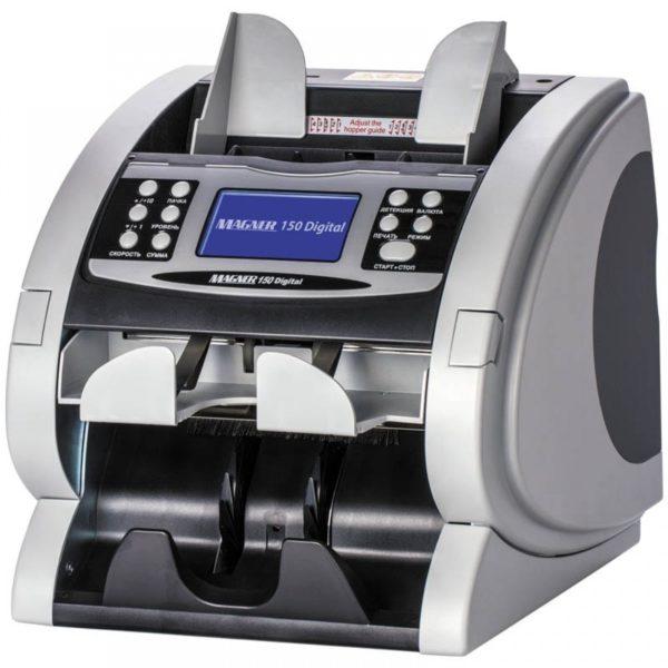 Magner 150 Digital