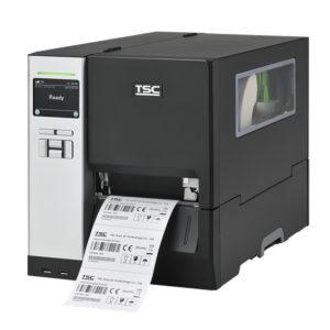 TSC MH-240