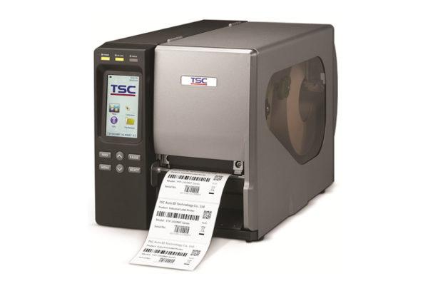 TSC TTP-2410MТ