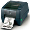 Настольный принтер этикеток TSC TTP-345
