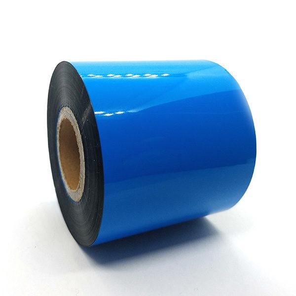 Риббон Wax/Resin 55мм х 300м