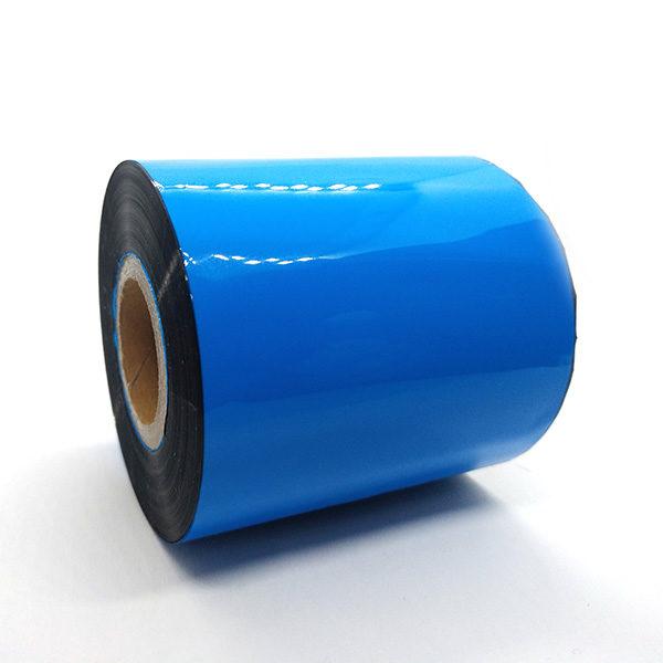 Риббон Wax/Resin 64мм х 300м