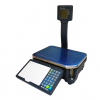 Весы с печатью этикеток Mettler-Toledo bPlus