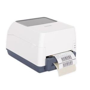 Настольный принтер этикеток Toshiba B-FV4T