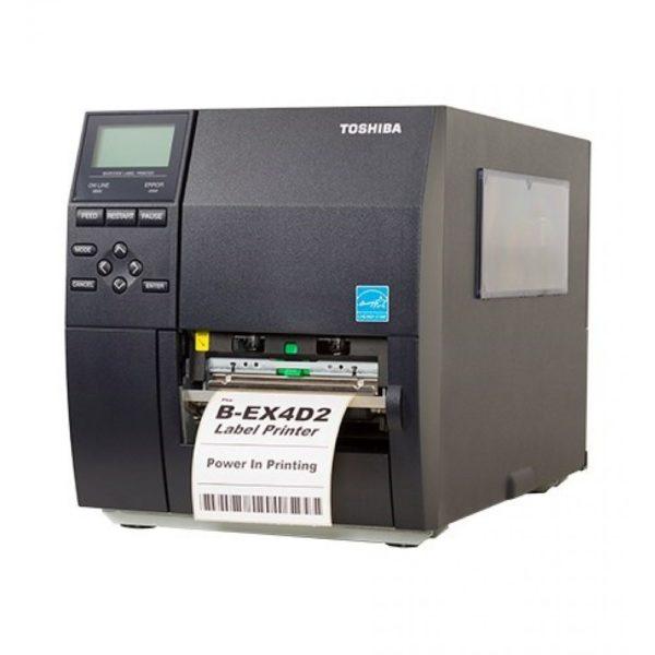 Toshiba B-EX4D2