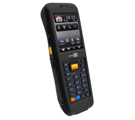 CipherLab CPT-9200