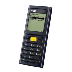 CipherLab CPT-8230