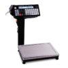 Весы с печатью этикеток Масса К ВПМ-15.2- Ф1