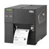 Промышленный принтер этикеток TSC MB