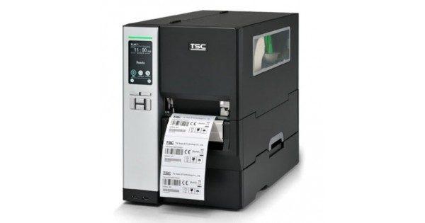 TSC MH-P