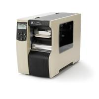 Промышленный принтер этикеток Zebra 110xi4