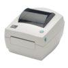 Настольный принтер этикеток Zebra GC420
