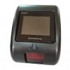 Информационный киоск SCANTECH ID SG-15 5200