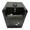 Фискальный регистратор MG-P777TL 5253