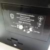 Фискальный регистратор MG-P777TL 5254