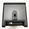 Фискальный регистратор MG-P777TL 5255