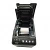 Фискальный регистратор MG-P777TL 5257