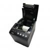 Фискальный регистратор MG-P777TL 5258