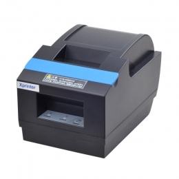 Xprinter XP-С58Е USB