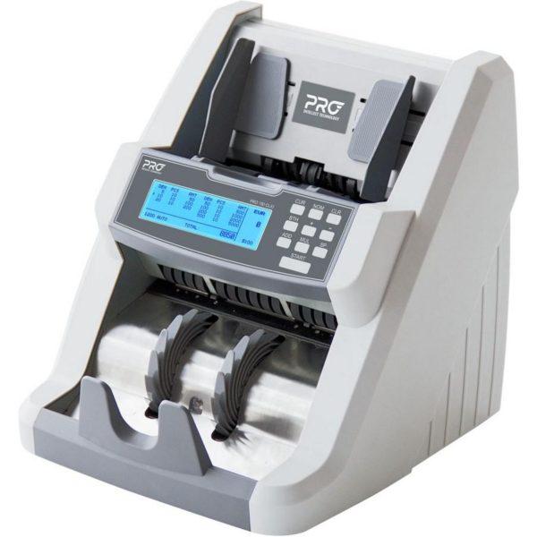 Счетчик банкнот Pro 150 CL/U