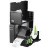 Промышленный принтер этикеток TSC ML240P 4580