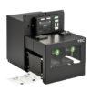 Промышленный принтер этикеток TSC PEX-1130