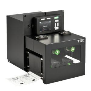 TSC PEX-1120