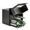 Промышленный принтер этикеток TSC PEX-1130 4584