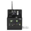 Промышленный принтер этикеток TSC PEX-1130 4585