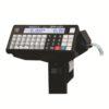 Весы с печатью этикеток Масса К ТВ-M_P3 4439