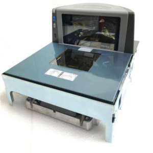 Datalogic Magellan 8300 MGL836 (MGL83,S/S,EU,MED DLC,E S/D,MTC,EUR,RS,E)
