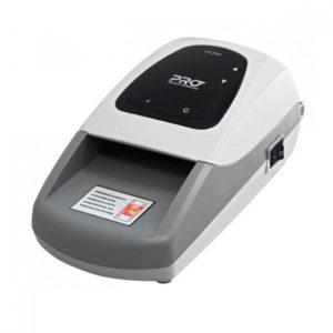 Детектор валют PRO 200