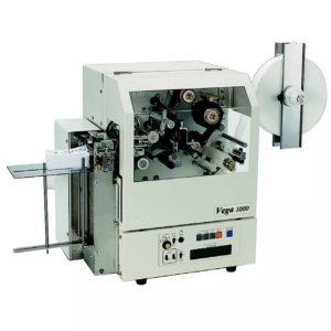 Принтер Vega 1000 TYPE F