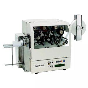 Принтер Vega 2000 TYPE F