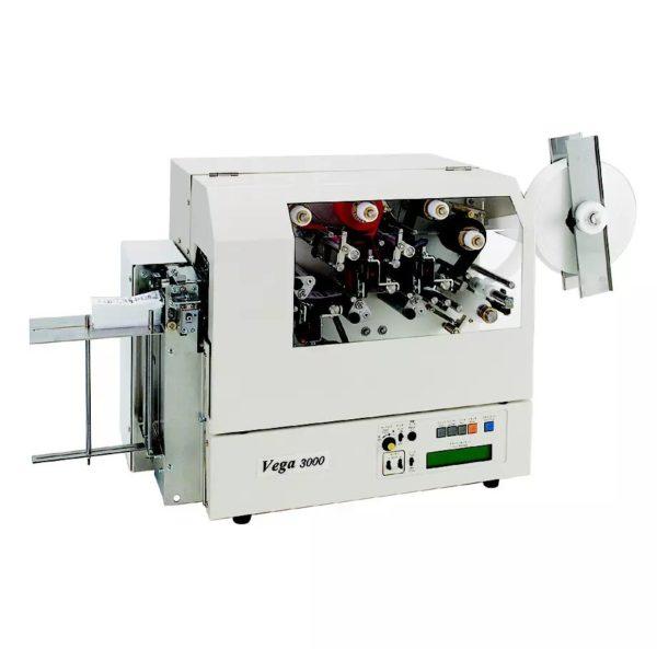 Принтер Vega 3000 TYPE F