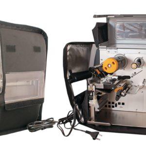 Защитный чехол для принтера