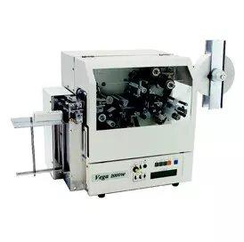 Принтер Vega 2000W TYPE F