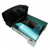 Стационарный сканер штрих-кода Zebra MP7000 5268
