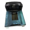 Стационарный сканер штрих-кода Zebra MP7000 5269