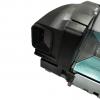 Стационарный сканер штрих-кода Zebra MP7000 5270