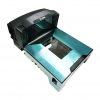Стационарный сканер штрих-кода Zebra MP7000 5271