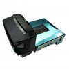 Стационарный сканер штрих-кода Zebra MP7000 5272